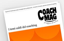 CoachMag nr 12