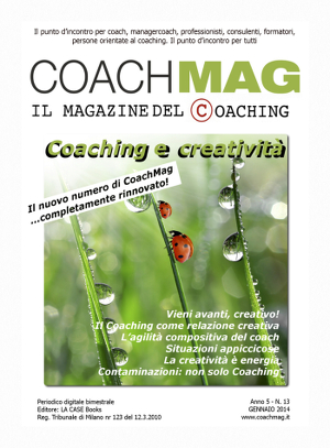 Coach-Mag-Cover