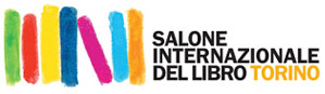 logo_salone_libro_to