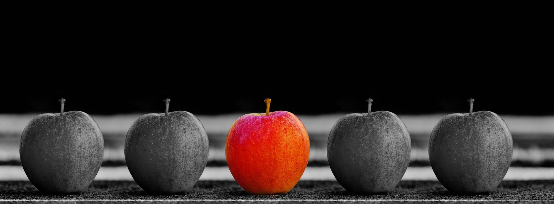 apple-1594742_1920