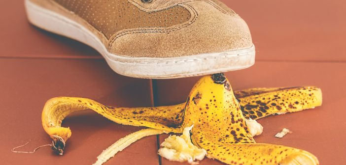 CoachMag n. 31 – Coaching: gli errori da evitare