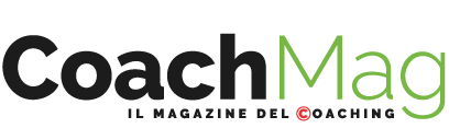 CoachMag, il Magazine del Coaching