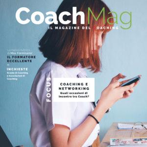 CoachMag32_Copertina 2