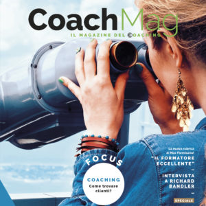 CoachMag33 Copertina HQ