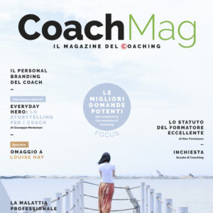 CoachMag35 Copertina HQ