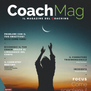 CoachMag36 Copertina HQ