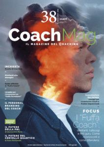 Fuffa Coach