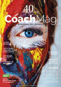 Coachability