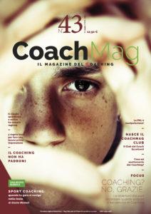 Coaching CoachMag