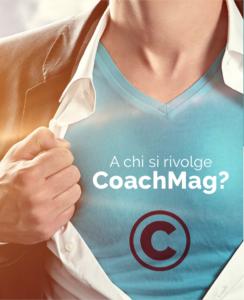 CoachMag