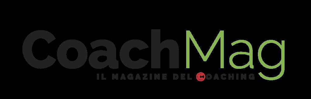 CoachMag, il Magazine del Coaching