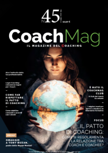 Il patto di Coaching
