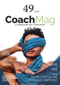 CoachMag49
