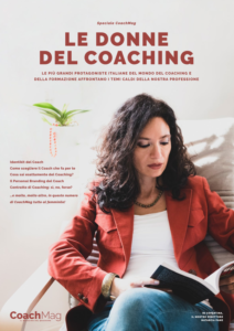 le donne del Coaching